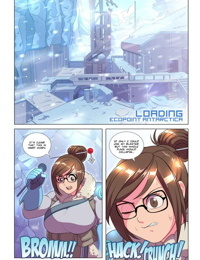 KISELROK- Ameizing Frost Jobs
