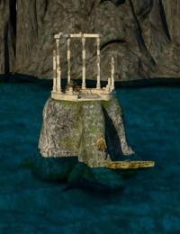 Dead Tide 4 - part 11