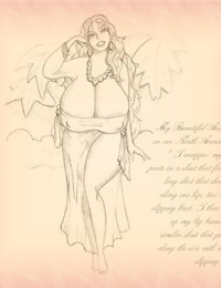 Grandma Annies Sea Journal