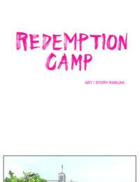 Atonement Camp Ch.1-55 - part 9