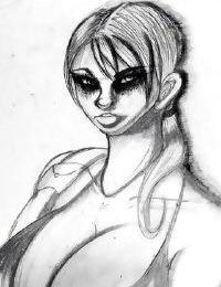 Artist - Darknud - part 35