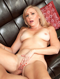 Mature chick jasmine fields has her latino gigolo on speed dial for a reason - part 212