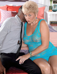 Tracy capture the bbc - part 369