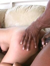 Hard-core student gangbang double penetration rough sex squirting human bondage - part 4776