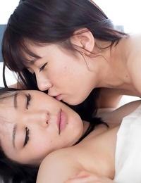 Mai araki yui kawagoe 荒木まい 川越ゆい - part 2553