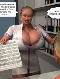 Dr Busenstein - part 19